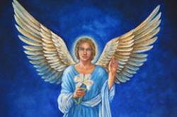 engel gabriel